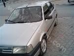 Fotoğraf Fiat Tempra 1.6 sx ak
