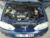 Fotoğraf Renault Megane Cabrio 1.6 16V