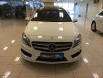 Fotoğraf Mercedes a180 amg
