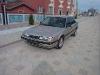Fotoğraf Mazda 626 1.6 orji̇nal