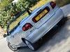Fotoğraf Renault megane 1 cabriolet - çok uygun fi̇yata...