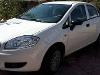 Fotoğraf 2013 Sıfır Degerinde Alıcısına Fiat Linea