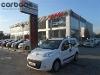 Fotoğraf Fiat Fiorino Combi 1.3 Multijet Emotion 2013