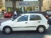 Fotoğraf Toyota Starlet 1.3 XLi