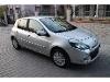Fotoğraf Renault Clio 1.2 Extreme