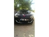 Fotoğraf Renault Megane 1.5 DCi Privilege Full+Full