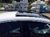Fotoğraf Volkswagen Passat CC 1.4 tsi & boyasiz + cam tavan