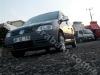 Fotoğraf Bakal otomoti̇v'den temi̇z volkswagen caddy 1.9TDI