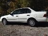 Fotoğraf Toyota - Corolla 1.6 GLi