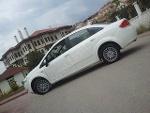 Fotoğraf Fiat Linea Sedan 2012 Garanti Kapsamında...