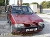 Fotoğraf FIAT Uno Otomobil İlanı: 106098 Hatchback