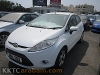 Fotoğraf FORD Fiesta Otomobil İlanı: 76076 Hatchback