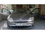Fotoğraf Renault Laguna 1.6 Privilege (2008)