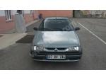 Fotoğraf Renault 19 1.6 Europa RNE (1998)