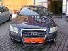 Fotoğraf Audi a6 3.0 tdi 214 bg f1 quattro 4x4 hatasiz...