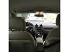 Fotoğraf Audi A3 1.6 Sportback