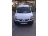 Fotoğraf Renault Kangoo 1.5 DCi Muanesi var Açıklamayı...