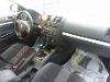 Fotoğraf Volkswagen Jetta 1.6 fsi comfortline aci̇ll...