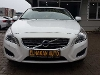 Fotoğraf Volvo - S60 1.6 drive premiumelhakan auto dan...