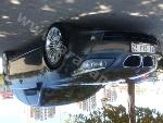 Fotoğraf Kaçırılmayacak bi araba BMV 5.20 d fiyati çok...