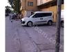 Fotoğraf Hususi otomobil doblo boyasız orjinal 2 yılda...