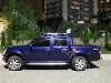 Fotoğraf Sahibinden D-max 4x4 cift kabin
