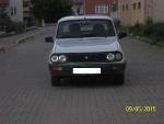 Fotoğraf Renault r12 tx toros 1997 efe otomoti̇v