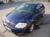 Fotoğraf Satılık Toyota Corolla 1.6 Sol