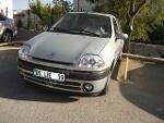 Fotoğraf İlk Sahibinden 2001 model Orjinal 115000 KM'de...