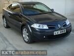 Fotoğraf Renault megane 1.5 DCI Dynamique Tom Otomobil...