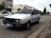 Fotoğraf Renault r12 stw toros görünümlü