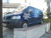 Fotoğraf 2004 model volkswagen transporter camlı van 1.9...
