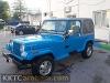 Fotoğraf JEEP Wrangler Otomobil İlanı: 97759 4X4 Jeep