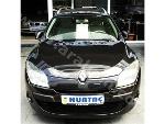 Fotoğraf Renault Megane Sport Tourer 1.5 dCi Privile