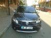 Fotoğraf Dacia Sandero 1.5 DCI Stepway
