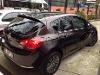 Fotoğraf Opel Astra 1.4 Enjoy Plus ACİL