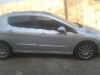 Fotoğraf Peugeot 308 1.6 HDİ Active