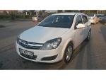Fotoğraf Opel Astra 1.6 Essentia