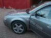 Fotoğraf Audi A6 3.0 Quattro Tiptronic