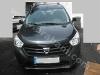 Fotoğraf Dacia dokker 1.5 ambiance