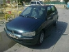 Fotoğraf Peugeot 106 1.4