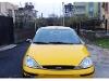 Fotoğraf Ford Focus 1.6 Ghia