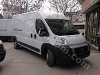 Fotoğraf 2012 model fi̇at ducato 13m3 panelvan 79.000...
