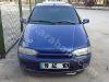 Fotoğraf Fiat Palio 1.6 16 valf HL