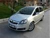 Fotoğraf Opel Zafira 1.6 Essentia