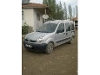 Fotoğraf Renault Kangoo 1.5 dCi Multix Authentique...