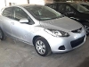 Fotoğraf Mazda Demio 1.3