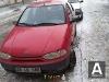 Fotoğraf Fiat Siena 1.4 EL