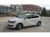 Fotoğraf Volkswagen Polo 1.4 TSi Chrome Edition