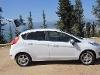 Fotoğraf Ford FIESTA 2014 Model 16.200KM'de Benzin...